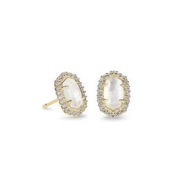 Kendra Scott - Cade Earrings