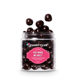 Food Candy Club You Make Me Melt