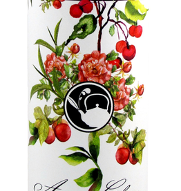 The Tea Can Company Asian Cherry Blossom