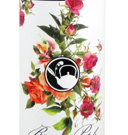 Food The Tea Can Company Rose Petal Tin - Tall