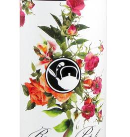 The Tea Can Company Rose Petal Tin - Tall