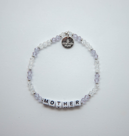 Little Words - Mother