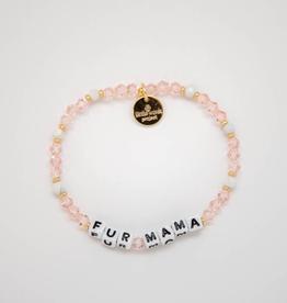 Little Words - Fur Mama