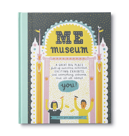 Compendium Me Museum