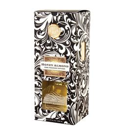Michel Design Works - Honey Almond Home Fragrance Diffuser