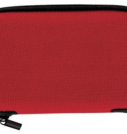 Scansafe Wallet/ Red