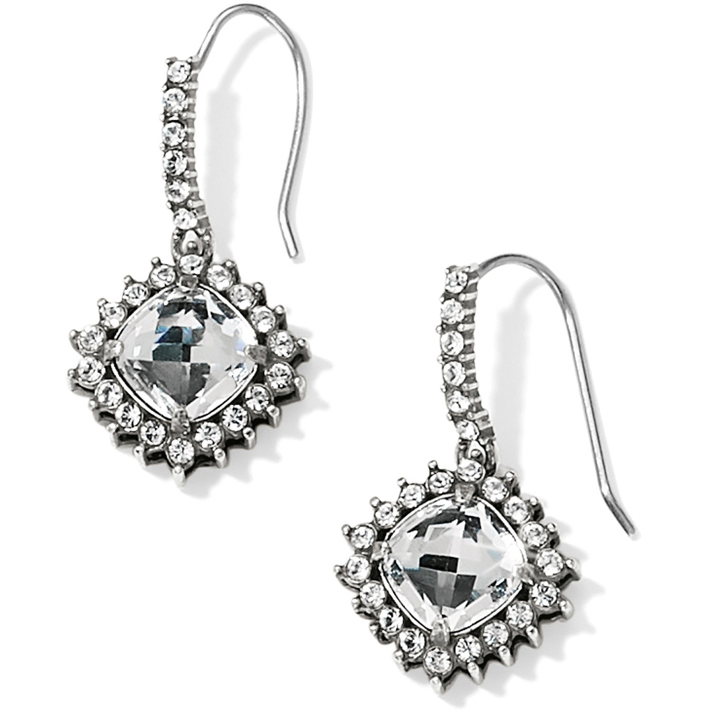 Brighton Brighton Demantur Drop French Earring