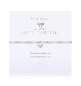 Katie Loxton - a little JUST FOR YOU Bracelet