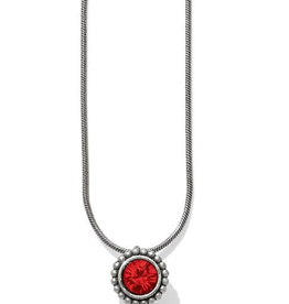 Brighton - Twinkle Necklace