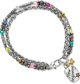 Brighton - Gleam New Day Bracelet