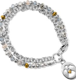 Brighton - Gleam On Angel Bracelet