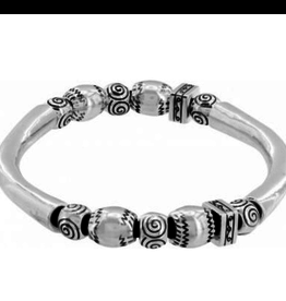 Brighton - Caprice Stretch Bracelet