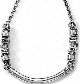 Brighton - Caprice Necklace
