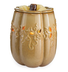 Illumination Fragrance Warmer - Fall Harvest