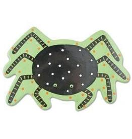 Coton Colors Spider Mini Attachment