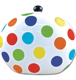 Coton Colors Happy Everything Jar Multi Dot
