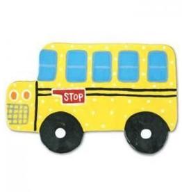Coton Colors Bus Attachment