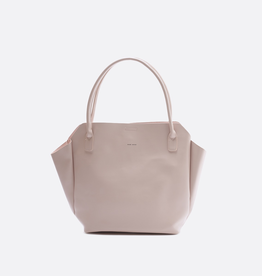 Pixie Mood - Rachel Tote Small - Muted Rose