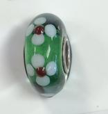 TROLLBEADS - Universal Unique Bead