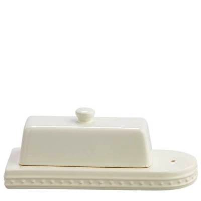 Nora Fleming - Butter Dish