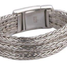 Lori Bonn Ring Shank Size 6