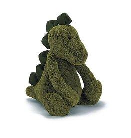 Jellycat - Bashful Dino