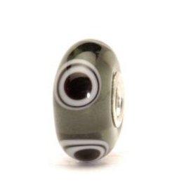 TROLLBEADS  - Eye Bead