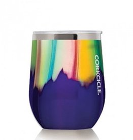 Corkcicle 12 oz. Stemless Aurora