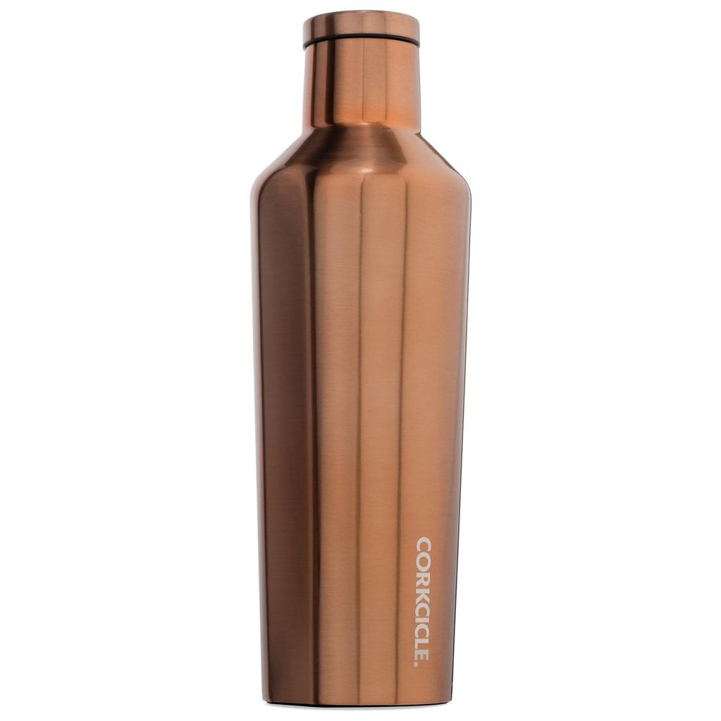 Corkcicle Copper Canteen 16 oz.