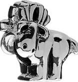 Chamilia Moose Bead