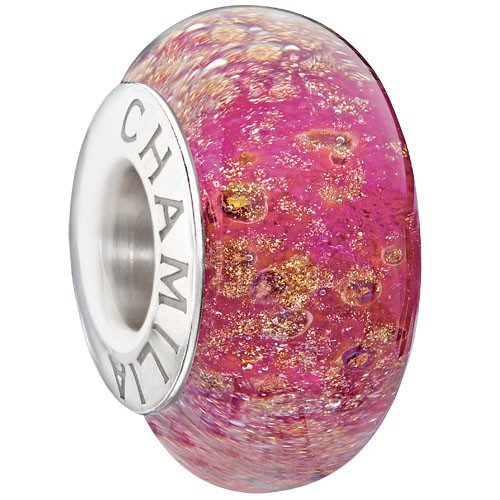 All that Glitters Collection - Dark Pink