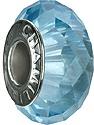 Chamilia Jeweled Collection- Aqua