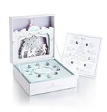 Chamilia Nutcracker Gift Set