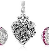 Chamilia Once Upon a Time Gift Set