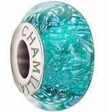 Chamilia Turquoise Sparkle
