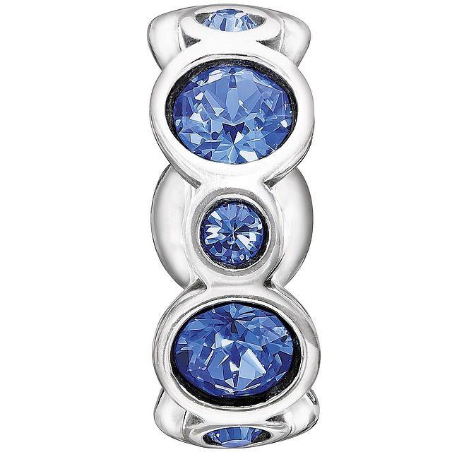 Chamilia Birthstone Jewels - September