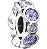 Chamilia Birthstone Jewels - June