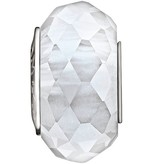 Chamilia Jeweled Collection - Clear