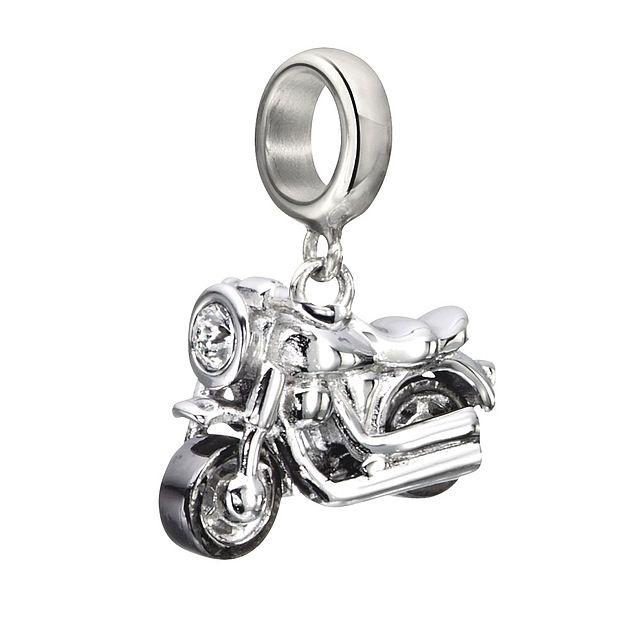 Chamilia Sterling Silver - Motorin'