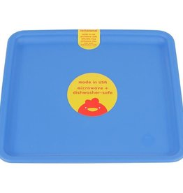 Lollaland Plate - Blue