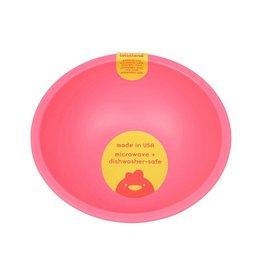 Lollaland Bowl - Pink