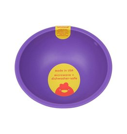 Lollaland Bowl - Purple