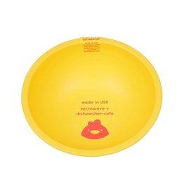 Lollaland Bowl - Yellow