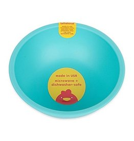 Lollaland Bowl - Turquoise