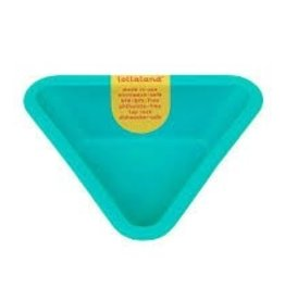 Lollaland Dipping Cup - Turquoise