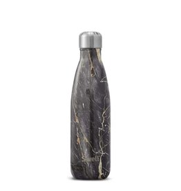 S'well Bahamas Gold Marble - 17oz.