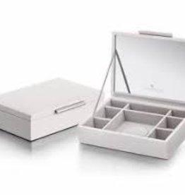 Chamilia 2016 Jewelry Box