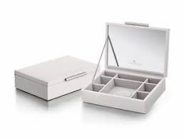 Chamilia 2016 Jewelry Box