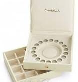 Chamilia Stackers Jewelry Box