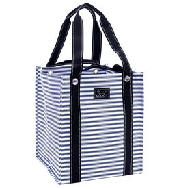 Scout - Bagette-Stripe Right